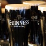 Where To Drink The Best Irish Beer?