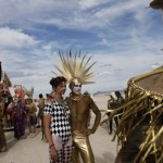 burning man festival neveda