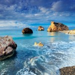 Cyprus Is The Place To Visit When You Are Not Quite Sure About Greece