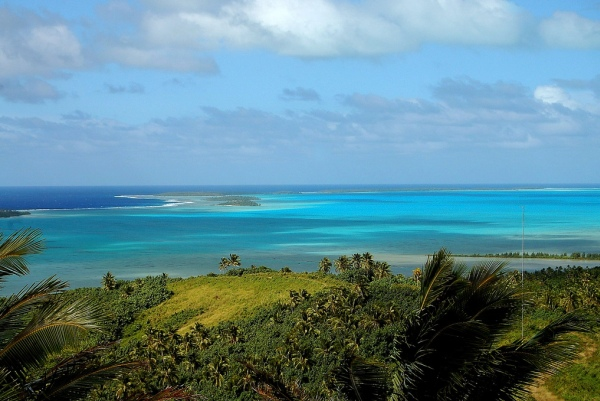 aitutaki cook islands 1
