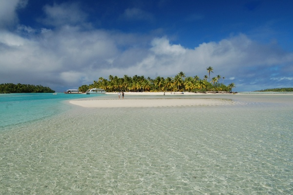 aitutaki cook islands 3