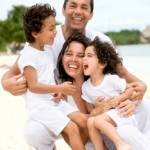Useful Tips For A Safe Vacation With Children