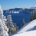 crater lake national park 12
