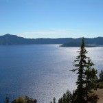 crater lake national park 13
