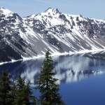 crater lake national park 14