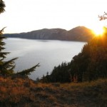 crater lake national park 19