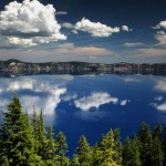 crater lake national park 3