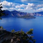 crater lake national park 6