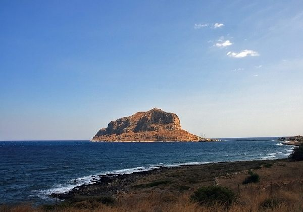 monemvasia greece 2