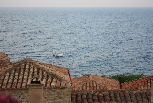 monemvasia greece 3