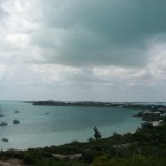 providenciales turks and caicos 3