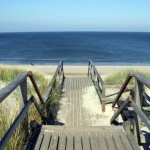 sylt germany 2