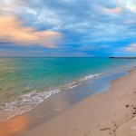 Top US Beaches For Travel On A Budget