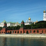 Kremlin And The Things You Should Consider When Visiting It