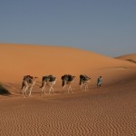 Mauritania – Reasons You Should Go There