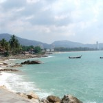 Patong Beach In Phuket Is The Place To Be