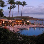 Lanai – The Amazing Island Of Hawaii