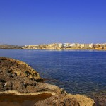 Salina – A Sicilian Retreat For The Cinema Passionate Tourist