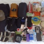 Tips To Travel Light For A Happier Holiday