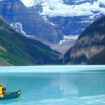 Banff Canada: 30 Amazing Pictures Illustrating Its Beauty