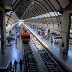 How To Get The Best Prices On Train Travel In The United Kingdom?