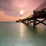 The Isle Of Wight: One Of Britain's Overlooked Gems