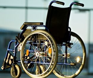 travel-in-wheelchair