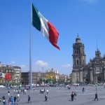 7 Best Things About Visiting Mexico