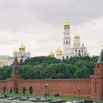 Moscow Russia1