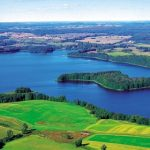 Poland-Great-Masurian-Lakes