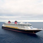 5 New Cruise Ships to Sail in 2013
