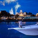 3 Best Romantic Disney Vacations