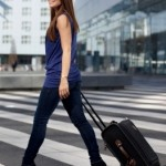 10 Golden Rules of Packing for Travel