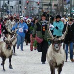 Best Winter Carnivals of the World