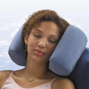 Latest And Best Airplane Pillows Airplane Neck Pillow