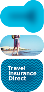 Travelinsurancedirect