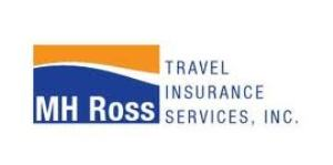 MH Ross Travel Insurance