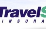 TravelSafe Travel Insurance