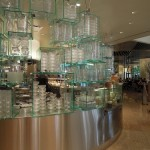 Bacchanal Buffet at Caesar Palace