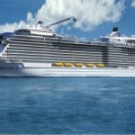 Cruise1st Royal Caribbean Cruises, 2 Superb Cruise Deals!