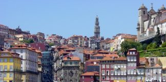 Porto Lover's Guide to Portugal