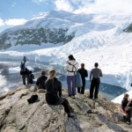 BBC Earth Partner Expeditions