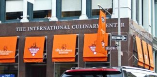 International Culinary Center – New York