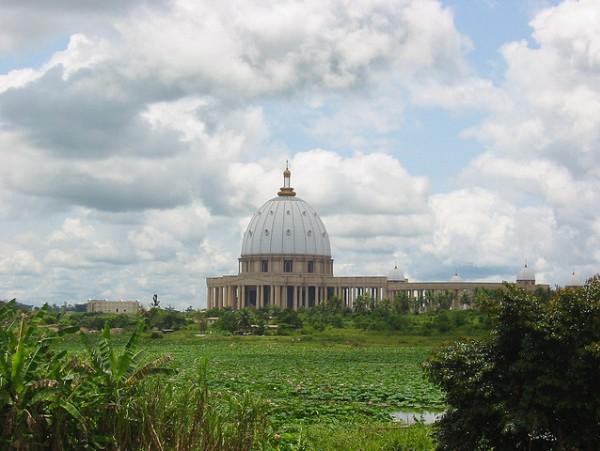 Basilica-of-Our-Lady-of-Peace