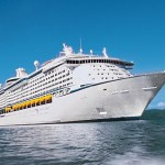 What is Norovirus and How to be Safe during a Cruise