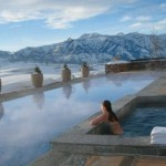 5 Best Hotels in USA