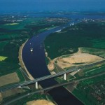 Baltic Sea Canal