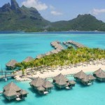 The Top 7 Islands in French Polynesia