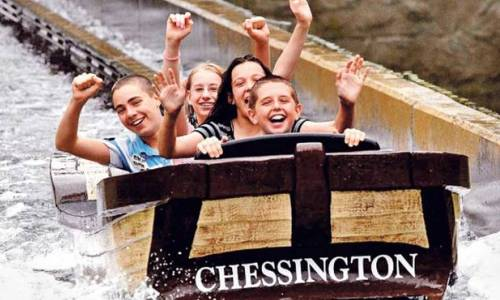 Chessington-World-of-Adventures-Zoo-Surrey
