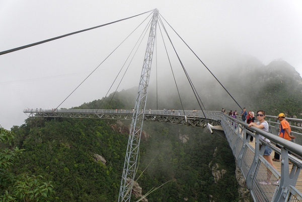 Langkawi-Sky-Bridge